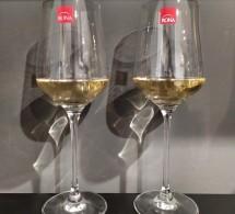 Sudové vína od Vinárstva Juraj Zápražný