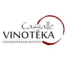 Využite 10% zľavu na vína od Pivnica Radošina