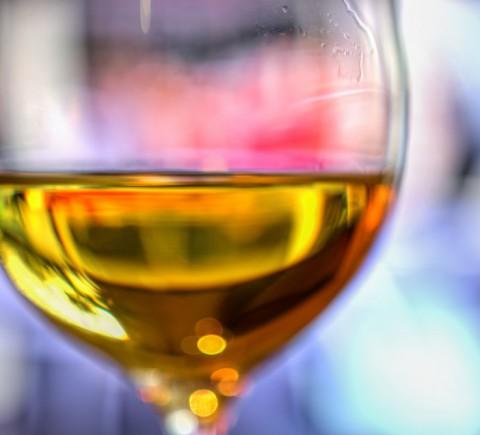 Vínny catering – degustácie