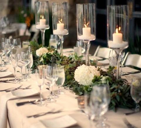 Svadby a oslavy
