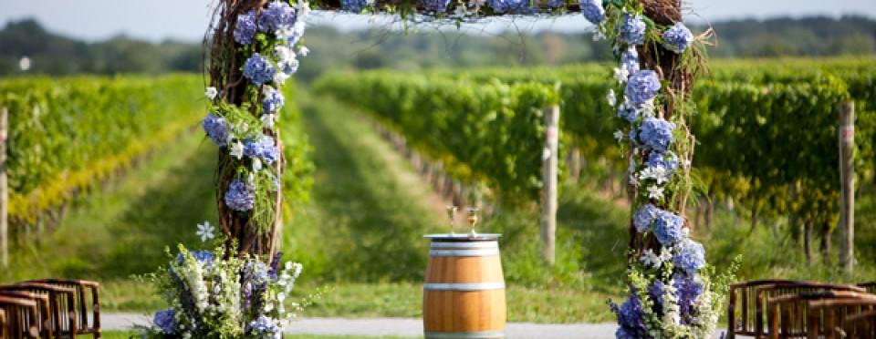 Výnimočný deň si zaslúži výnimočné vínko
